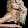 Up to 56% Off Salon Services at Visual Changes