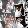 Half Off Photo Booth Rental