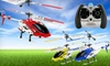 $29 for a Gyro Phantom S107 RC Helicopter