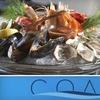 Half Off at Coast Global Seafood