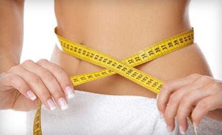 Fit Medical Weight Loss - Fit Medical Weight Loss in Albquerque
