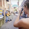 52% Off Three-Hour Photography Workshop
