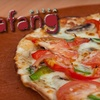$10 for Pizza at Jafang Pizza