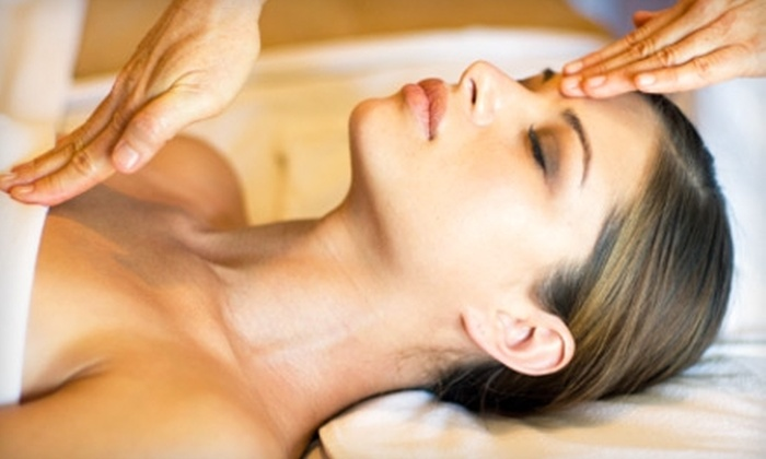 Cassady Massage Therapy - Wheaton: $35 for a 60-Minute Swedish Massage at Cassady Massage Therapy in Wheaton