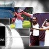 70% Off Tennis Lessons
