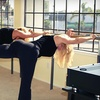 Up to 57% Off Fitness Classes in Manhattan Beach
