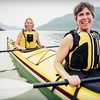 51% Off Kayak Adventure for Two