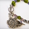 Up to Half Off Introduction to Jewelry Classes