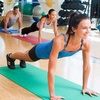 84% Off Classes at Fit Behavior