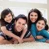 Up to 88% Off at Family Dentistry