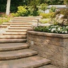 Up to 56% Off Landscape and Hardscape Services