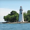 Up to 62% Off Hotel Stay in Marblehead