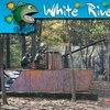 67% Off at White River Paintball
