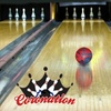Up to 64% Off Bowling and Pizza