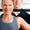 82% Off Three-Month Gym Pass and Personal Training