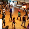 Up to 55% Off Zumba Fitness Classes