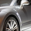 Up to 51% Off from Empire Mobile Wash & Detail