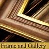 Up to 55% Off Custom Framing