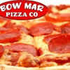 Half Off at Bow Mar Pizza Co