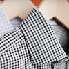Up to 55% Off Dry Cleaning. 14 Locations Available.