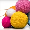 52% Off Knitting Supplies or Lesson in Decatur