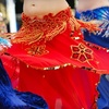 61% Off Belly-Dance Classes