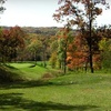 Half Off Golf Getaway for Four in Nauvoo