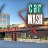 Half Off at Lakeside Car Wash in Burbank