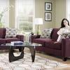 67% Off at Ashley Furniture HomeStore