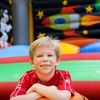 83% Off Two Months at Bouncetown