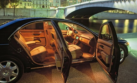 Deluxe Detail for a Car or Light Truck (a $185 value) - Clean Cars of South FL in