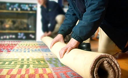 All Seasons Carpet Cleaning - All Seasons Carpet Cleaning in