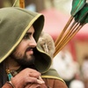 Camelot Days Medieval Festival –Up to 40% Off Admission
