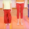 Up to 88% Off Kids' Yoga at SMARTS Club