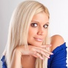 Up to 65% Off Salon Package
