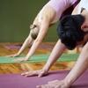 64% Off Hot Yoga