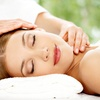 Up to 57% Off Deep-Tissue or Swedish Massage
