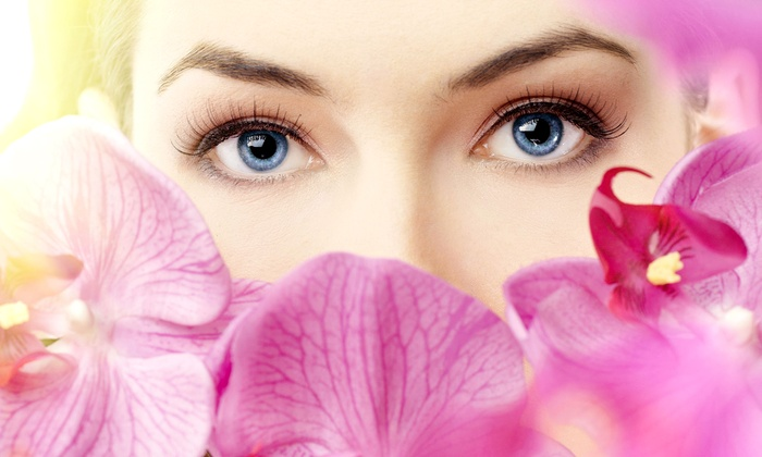 Noel S. Tenenbaum, MD Plastic & Reconstructive Surgery - Palm Harbor: $998 for Eyelid Lift at Noel S. Tenenbaum, MD Plastic & Reconstructive Surgery ($4,500 Value)