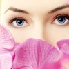 78% Off Eyelid Lift