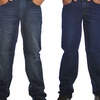 Degree Men's Jeans