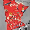 Up to 48% Off Membership to Minnesota Historical Society