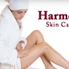 55% Off Waxing Services