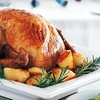 63% Off Turducken from Naturally Fit Food