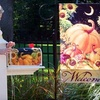 Flag Fables: $15 for $30 Worth of Flags and Outdoor Decor at Flag Fables