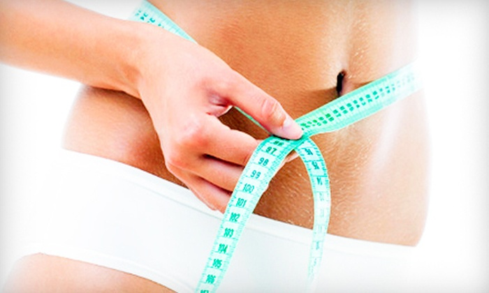 Clearwater Aesthetic Medicine - Clearwater: $44 for Five Fat-Burning MIC Injections at Clearwater Aesthetic Medicine ($100 Value)