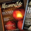 """""""Missouri Life""""— $10 for One-Year Subscription"""