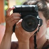 Up to 61% Off Photography Workshop