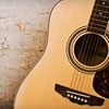 Up to 69% Off Private Music Lessons