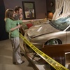 """Discovery Times Square – Up to 60% Off """"CSI: The Experience"""""""