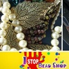 43% Off at 1 Stop Bead Shop